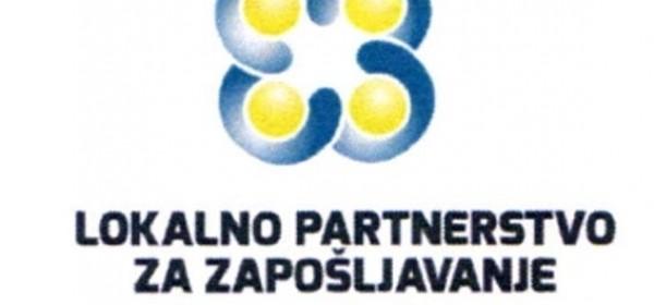 Lokalno partnerstvo za zapošljavanje - 28. siječnja