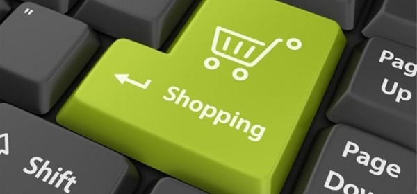 Web trgovina sve više uzima maha