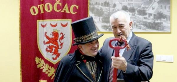Gradonačelnik Kostelac ražalovan na dva tjedna