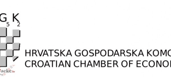 HGK raspisala natječaj za dodjelu vaučera