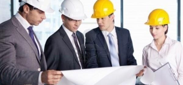 Za građevinare