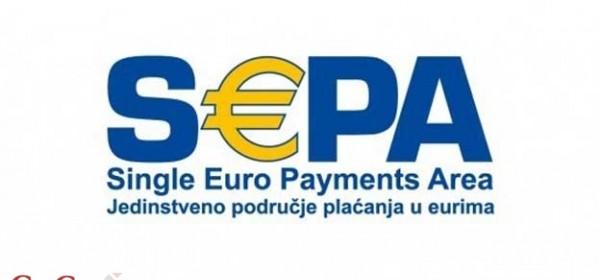 Prolongat SEPA-e do 6. lipnja ove godine