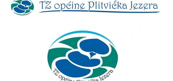 TZ Plitvička Jezera poziva iznajmljivače na eVisitor
