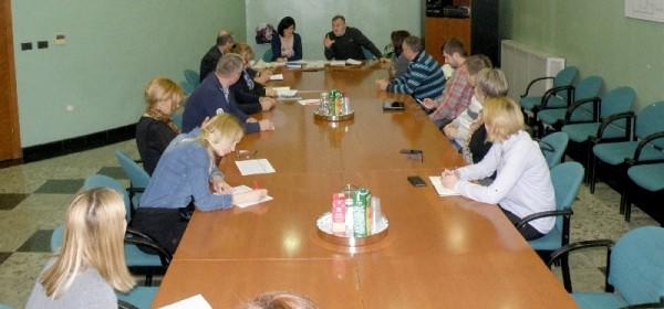 U Karlovcu pripreme za Regionalni forum u turizmu na Plitvicama