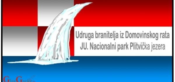 Jovićev memorijal - 3. travnja