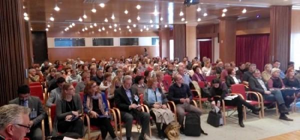 Održan Regionalni Forum obiteljskog smještaja za regiju Lika – Karlovac