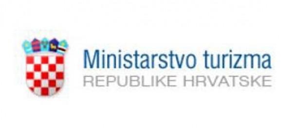 Javni poziv strukovnim i umjetničkim školama u turizmu