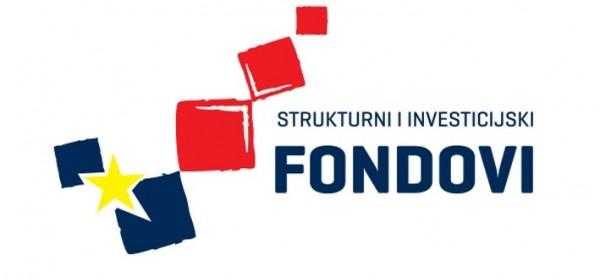 135 milijuna kuna direktne pomoći lokalnoj samoupravi za projekte