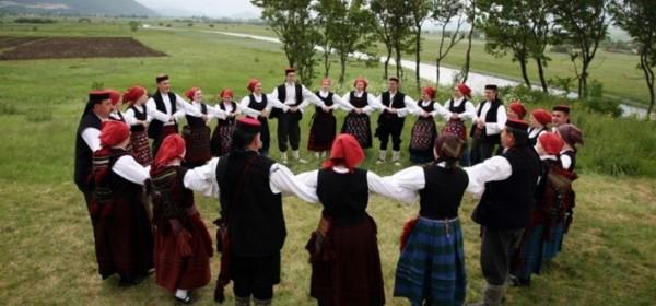 Za vikend seminar o vokalnoj tradiciji dinarskog područja