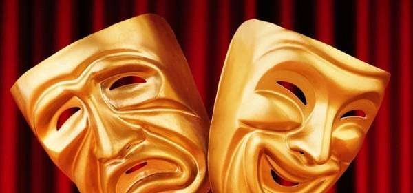 Kako su nam prošla amaterska kazališta?