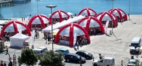 Kupujmo hrvatsko - 20. svibnja u Rijeci
