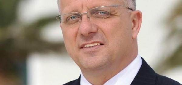 Novalja izabrala gradonačelnika Antu Dabu u prvom krugu