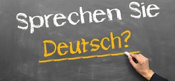 Upisi za tečaj njemačkog jezika u Srednjoj školi Otočac