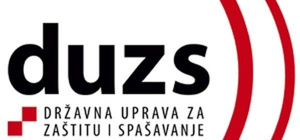 Sutra središnja svečanost obilježavanja Dana civilne zaštite u RH u Gospiću