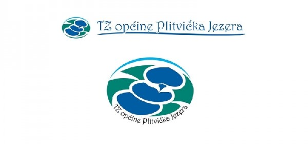 TZO Plitvička jezera organizira tečajeve stranih jezika