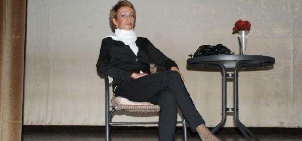 Gostovanje Amaterskog kazališta Gospić u Senju
