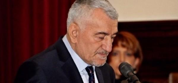 Među najštedljivim gradonačelnicima i prvi čovjek Otočca Stjepan Kostelac