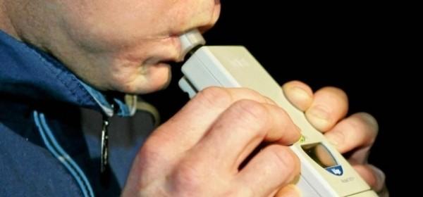 Slovenac u Novalji zaustavljen s 2.15 g/kg alkohola