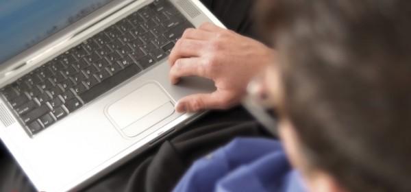 Sve učestalije prijevare na internetu – građani, oprez!