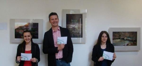 Jučer je u Parku prirode Velebit održana izložba i dodjela nagrada