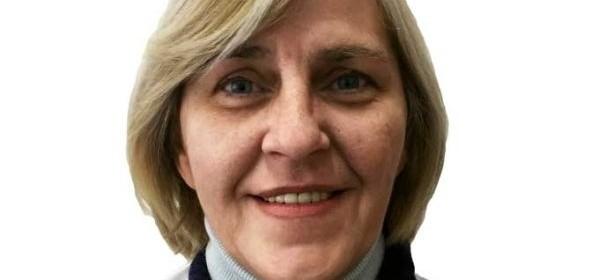 Nova liječnica obiteljske medicine u Domu zdravlja Korenica