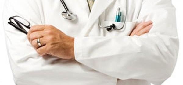 Upražnjeno mjesto za doktora medicine i magistra farmacije u Gospiću