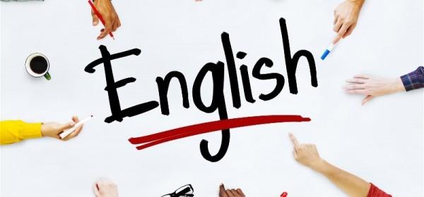 Engleski naš svagdašnji!