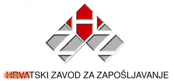Tribina Hrvatskog zavoda za zapošljavanje u Novalji