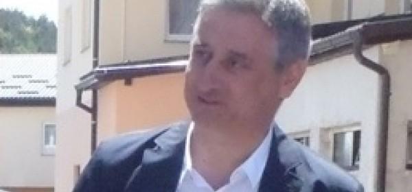Prvi potpredsjednik Vlade danas u Gospiću