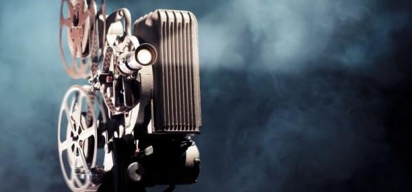 Otvaranje kina Gackog pučkog otvorenog učilišta Otočac