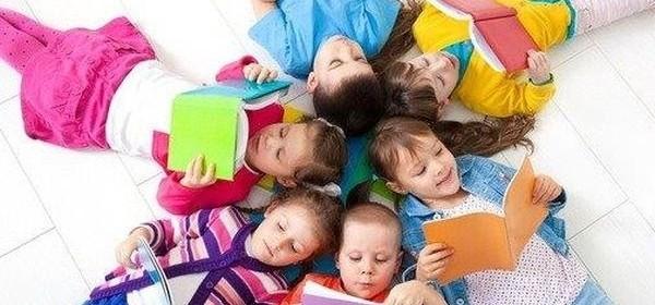 """""""Srijeda za 5"""" ljeto u Gradskoj knjižnici Senj"""