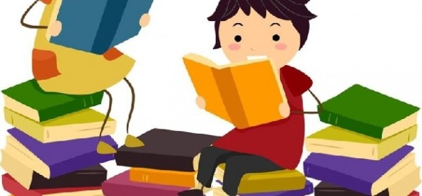 Razmjena školskih rabljenih udžbenika za osnovnu  i srednju školu u KIC-u Gospić