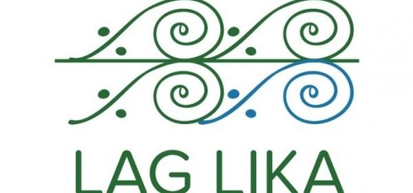 Poziv za prikupljanje projektnih ideja za izradu Lokalne razvojne strategije LAG-a LIKA