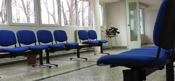 Nacionalni park uplatio novčanu donaciju Domu zdravlja Korenica