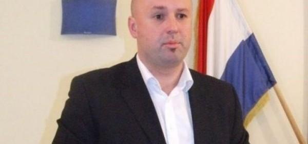 SDP Gospić - Građani će odlučiti kojim putem žele ići dalje
