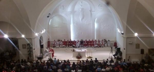Budimo prepoznatljivi pobožnošću prema Djevici Mariji