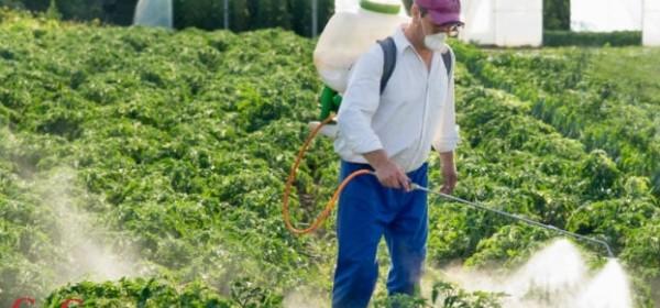 Edukaciju o održivoj uporabi pesticida u Brinju