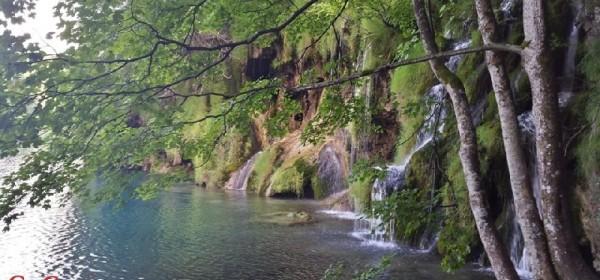 Turistička promocija Plitvica na Plitviceblog.com