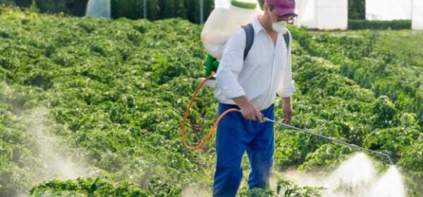 Nastavak edukacije o sigurnom rukovanju pesticidima