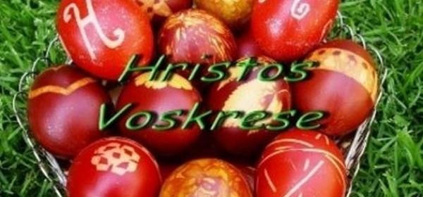 Gradonačelnik Kostelac čestitao Uskrs pravoslavnim vjernicima