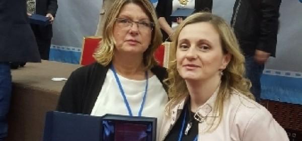 Hrvatski radio Otočac ponovno dobitnik nagrade za najbolji radijski jingle!