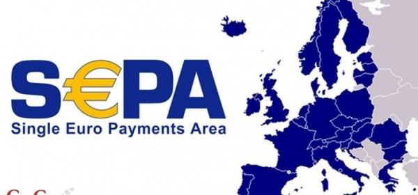 Približio se rok za provedbu SEPA pravila