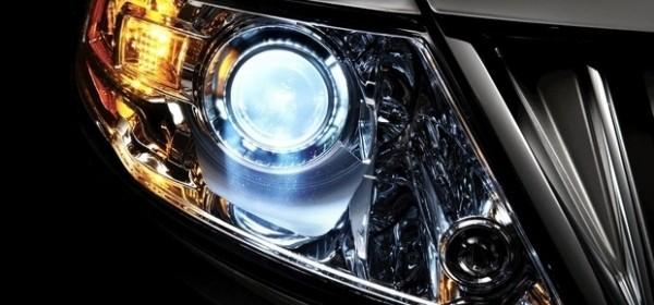 Koristite svjetla na autu i sigurnosni pojas