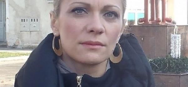 Ivana Tomaš – nositeljica Bandićeve liste u 9. izbornoj jedinici
