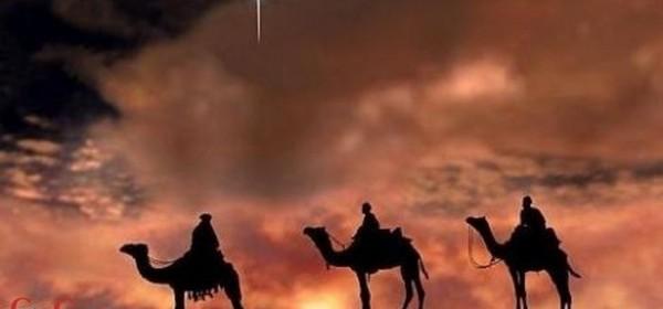 Vjernici katolici sutra slave Sveta tri kralja, a pravoslavni Badnjak