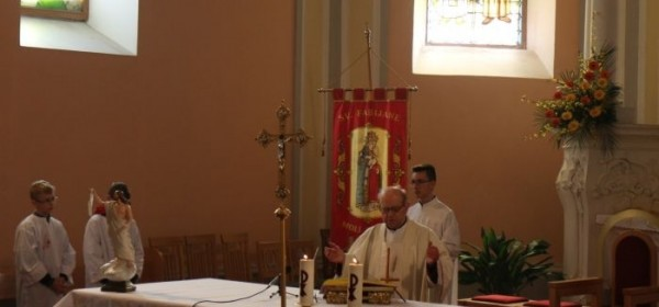 Vazam - Nedjelja Uskrsnuća Gospodinova