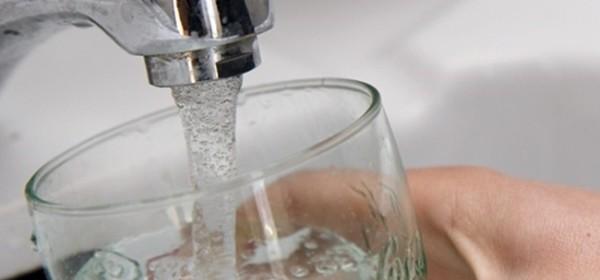 U Križpolju voda ispravna za piće