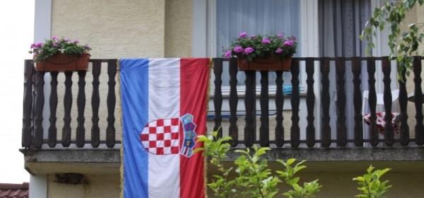 Svake godine isto, Hrvati nedovoljo cijene svoj najveći praznik