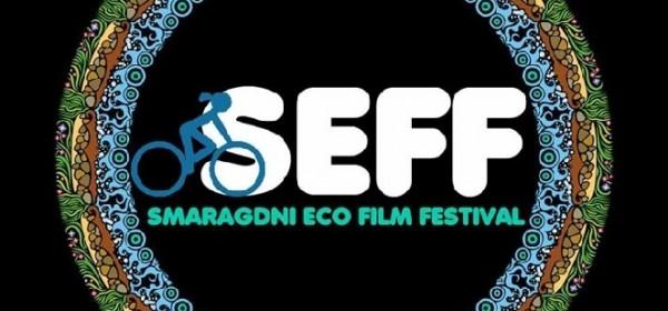 Smaragdni eco filmski festival