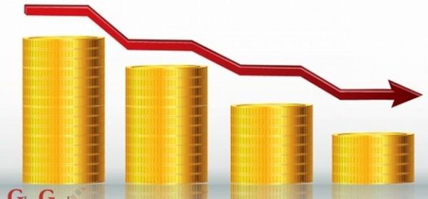 Snižene kamatne stope do kraja godine
